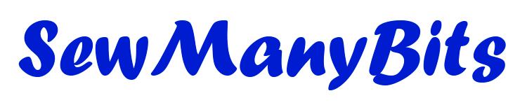 SewManyBits